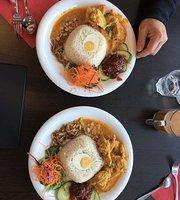 Penang Village Malaysian Delights