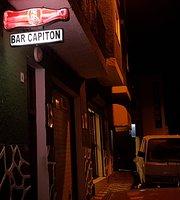 Bar Capiton.