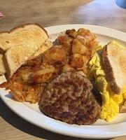 Scottsville Diner