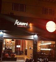 Kaori Sushi Bar