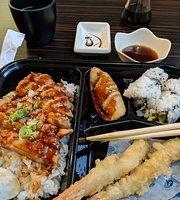 Kanzo Sushi