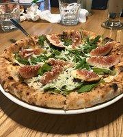 Gino Pizza Napoletana (Xinzhuang Branch)
