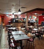 Howah Restaurant