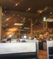 Katamari Niku Steak & Salad Bar Nikusuta, Topyrec Minamisuna