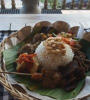 Warung Sripadi
