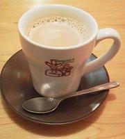 Komeda Coffee Shop Kitaooji Vivre