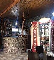 Nikala Tavern