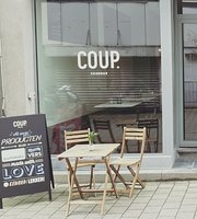Coup.