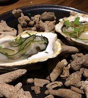 Toyo Eatery
