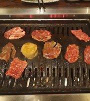 Nikuya Japanese Restaurant