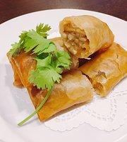 Chinese Toribo