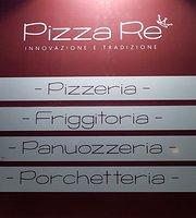 Pizzaré