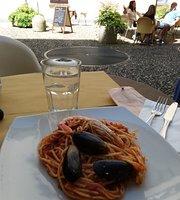 Il Bar In Piazzetta
