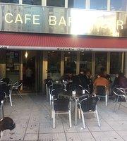 Bar Restaurante Ancar