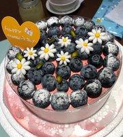 Xiangchao Cake