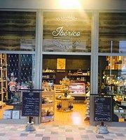 el Colmado Iberico Gourmet House