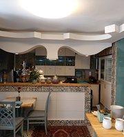 Safran - Persisches Restaurant Gross-Gerau