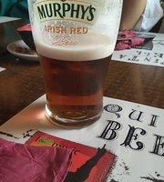 Morrighan Tavern