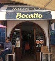 Millennium Bocatto