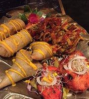 Bangalore Modern Indian Cuisine