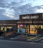 Turnpike Market