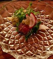 Arai Omakase Restaurant