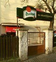 Restaurace Na DElostrilnach