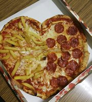 Udine Pizza