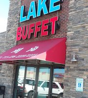 Lake Buffet