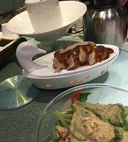 BeiJing Qian MenLou Roast Duck