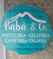 Baba & Co.