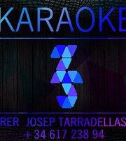 Karaoke Seven Seas