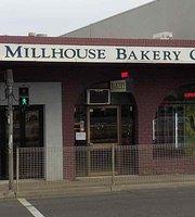 Millhouse Bakery