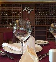 Ray's Restaurant