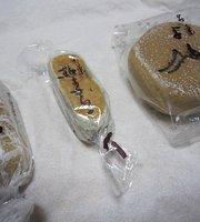 Ryoguchiya Korekiyo Sakae