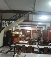 Rumah Makan Sarinah