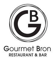 Gourmet Bron Restaurant & Bar