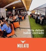 Mulato Restomar
