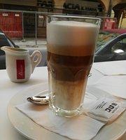 Lampadina Café