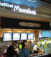 Go Go Mumbai Aeon Mall Tsukuba