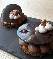Tartines et Chocolat