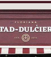 Tad-Dulcier