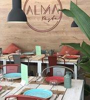 ALMA Pasta Restaurante
