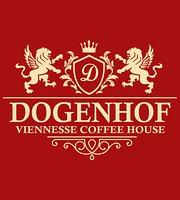 Café Dogenhof