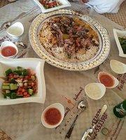 Kuwaiti Cuisine