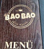 BaoBao - Asia Kuche