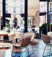 Restaurant Le Lulli
