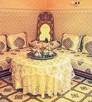 Restaurant Khadija