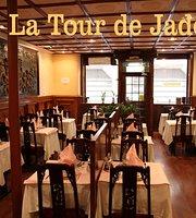 La Tour de Jade