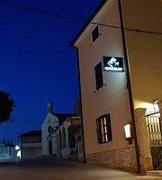 Restaurant Premantura
